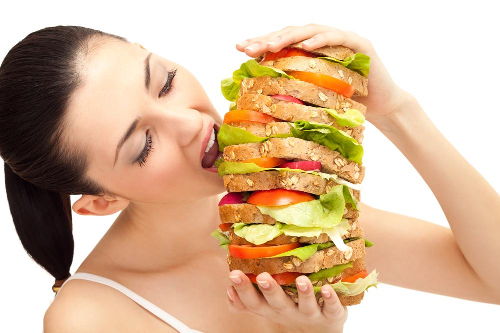 avoid-heavy-meals