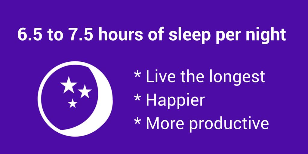 get-proper-amount-sleep