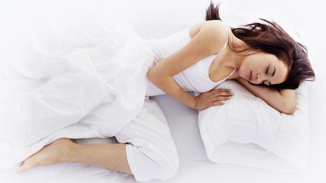 sleep-on-your-side