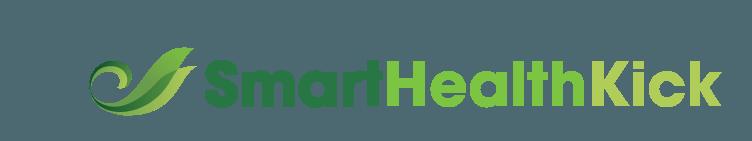 Smart Health Kick