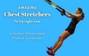 chest stretcher