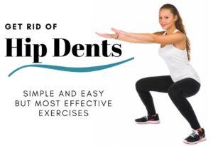 Hip Dents