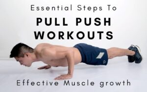 effective muscle growth