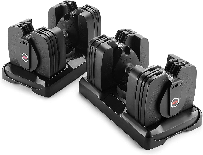 Bowflex-SelectTect-560-Dumbbell