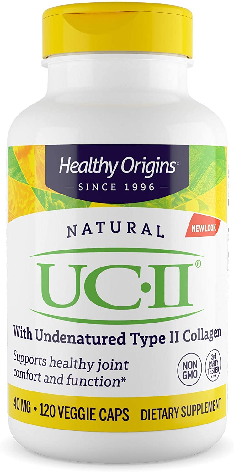 Healthy-Origins-UC-II