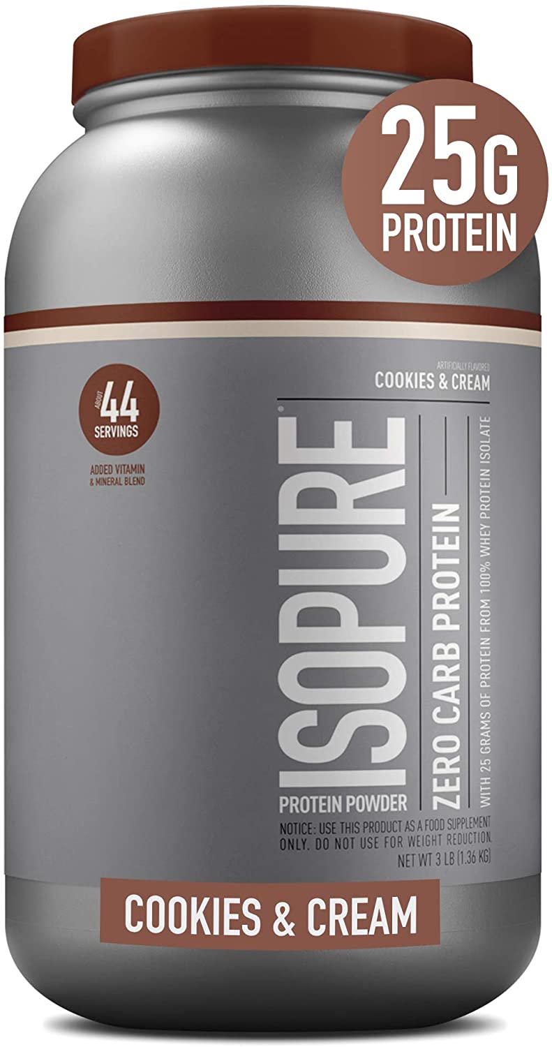 Isopure-Zero-Carb-Vitamin-C-and-Zinc-for-Immune-Support-25g-Protein