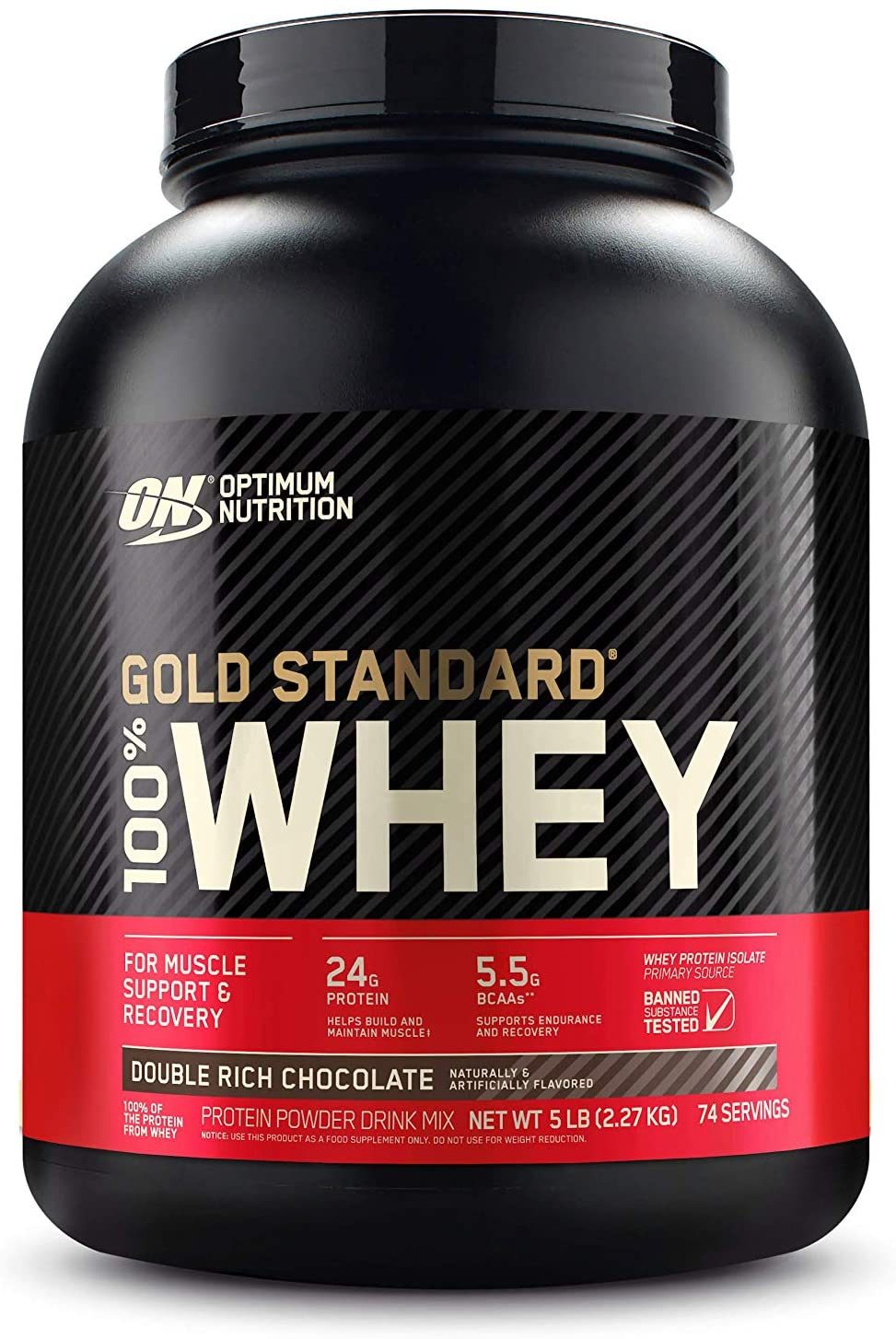 Optimum-Nutrition-Gold-Standard-100-Whey-Protein-Powder-Double-Rich-Chocolate