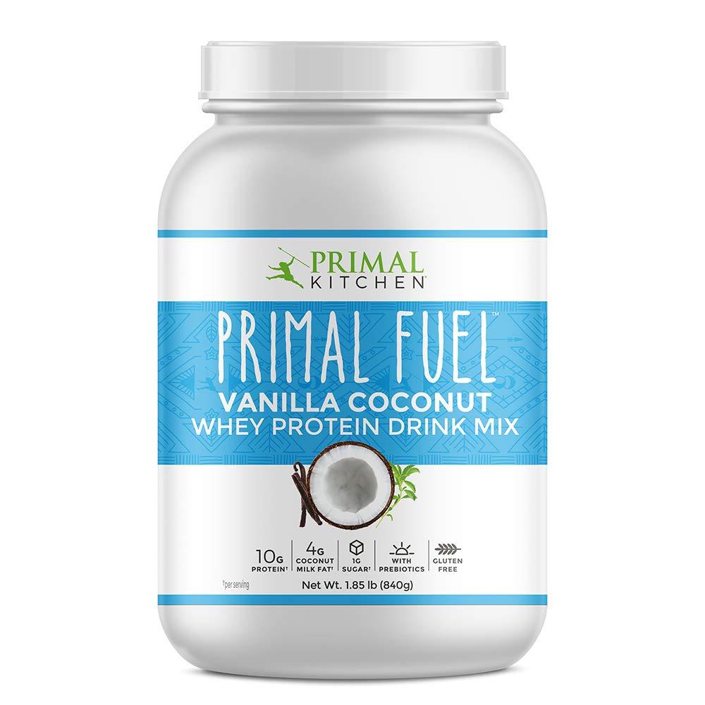 Primal-Kitchen-Primal-Fuel-Vanilla-Coconut-Whey-Protein-Powder