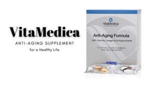 VitaMedica