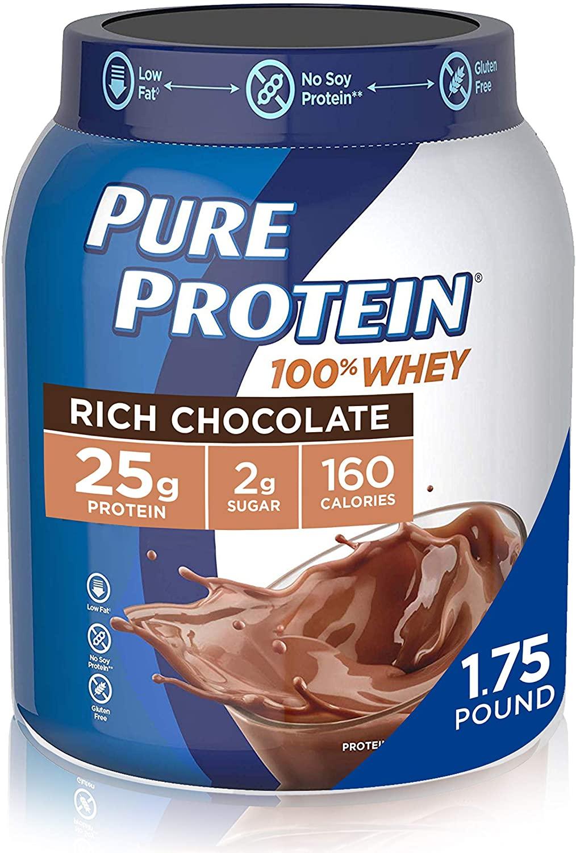 Whey-Protein-Powder-by-Pure-Protein-Gluten-Free