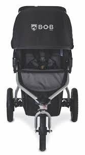 BOB-Gear-Rambler-Jogging-Stroller