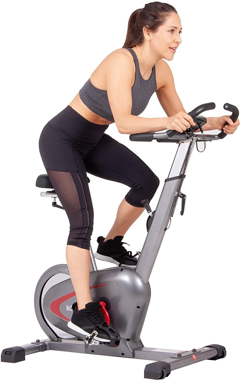 Body Rider BCY6000,