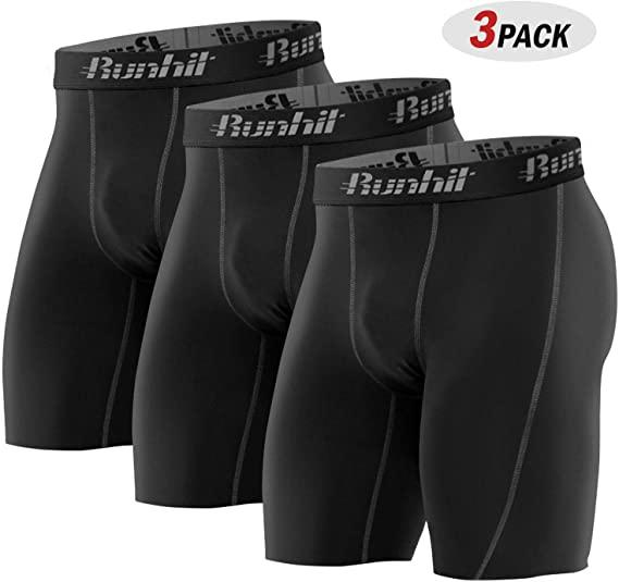 runhit shorts