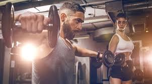 shoulder liftout