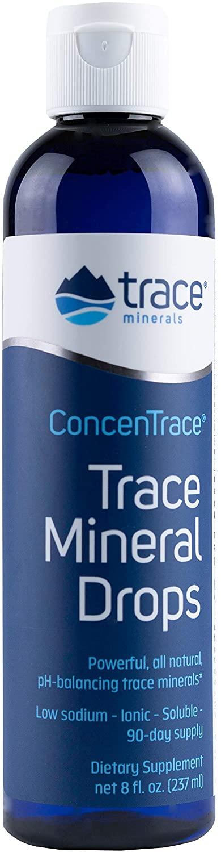 trace-minerals-drops