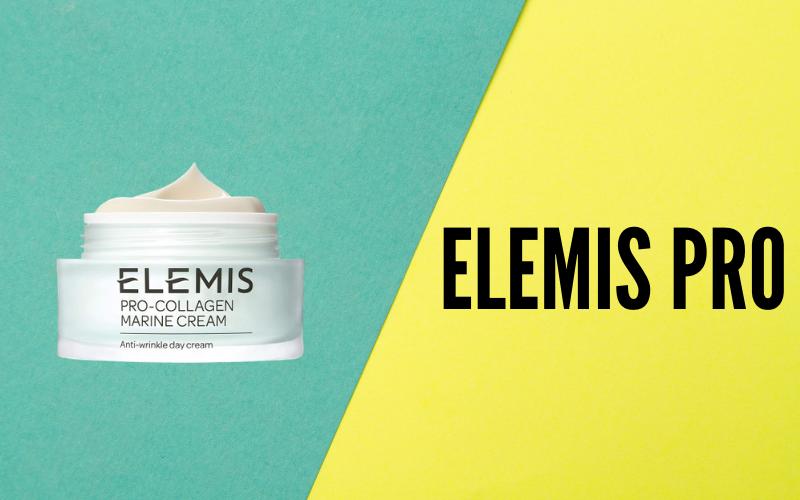 Elemis Pro-Collagen Marine Cream Reviews