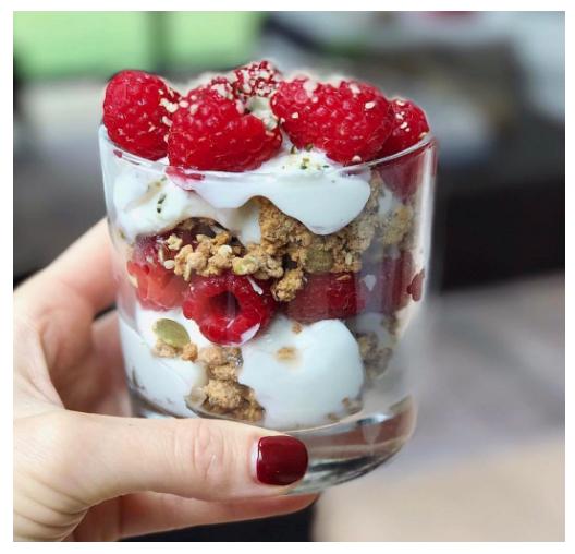 best cereal for diabetics