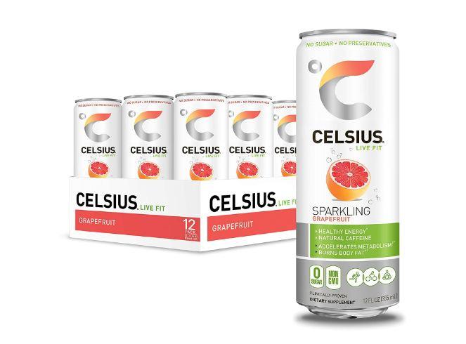 celius