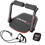 Core Max PRO Deluxe Pack