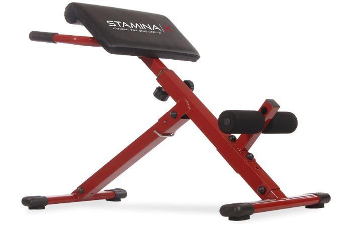 stamina-back-extension-bench.jpg