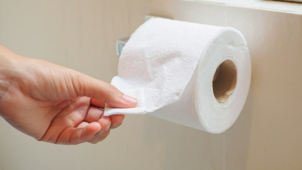 Best Toilet Paper Tablets Reviews [Brief Guidance]