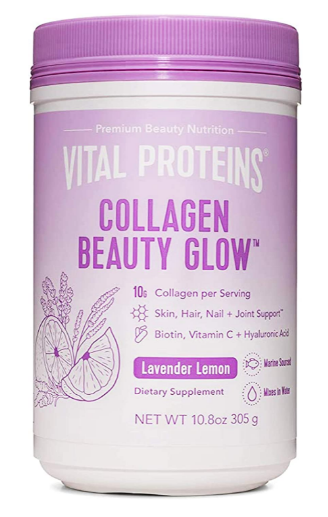 vital proteins collagen reviews