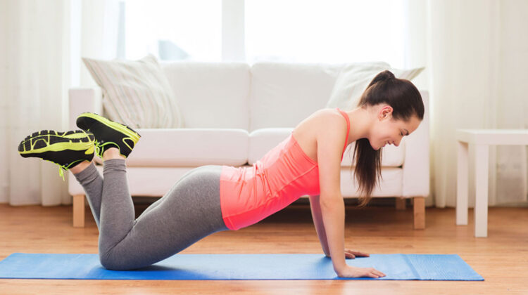 best-cardio-exercises