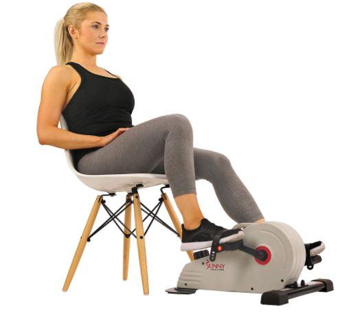 elliptical machine 1