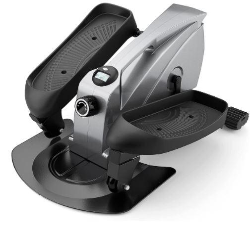 elliptical machine 3
