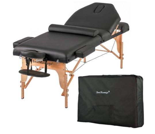 best massage tables